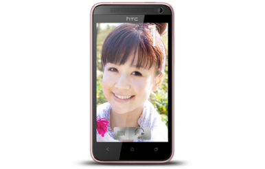 HTC Desire 501_4