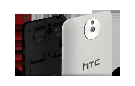 HTC Desire 501_5