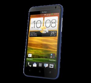 HTC Desire 501_7