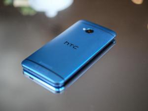 HTC M8_1