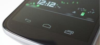 HTC M8_2