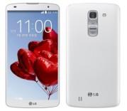 LG G Pro 2_1