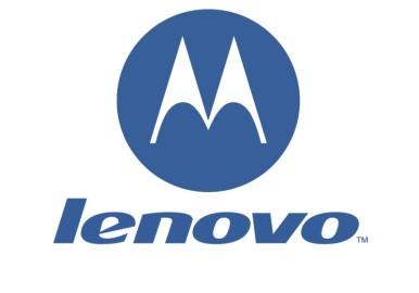 Lenovo kupio Motorola-u 1