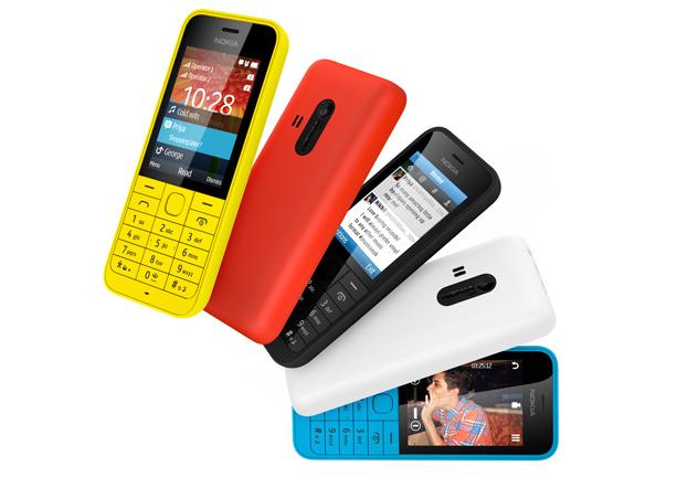 Nokia-220-feat