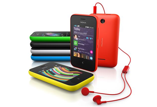 Nokia-Asha-230-feat-