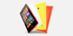 Nokia Lumia 525_1