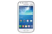 Samsung Galaxy S Duos 2_1