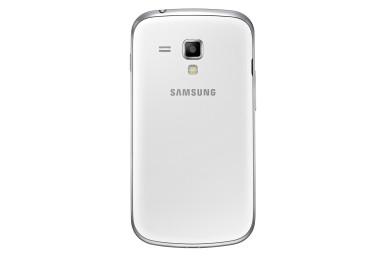 Samsung Galaxy S Duos 2_2