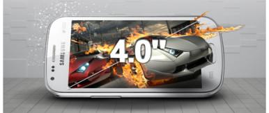 Samsung Galaxy S Duos 2_4