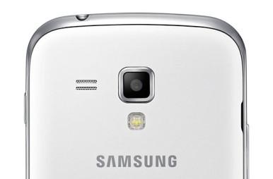 Samsung Galaxy S Duos 2_5