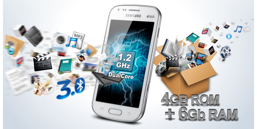 Samsung Galaxy S Duos 2_6