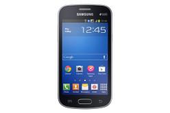 Samsung Galaxy Trend Duos 1