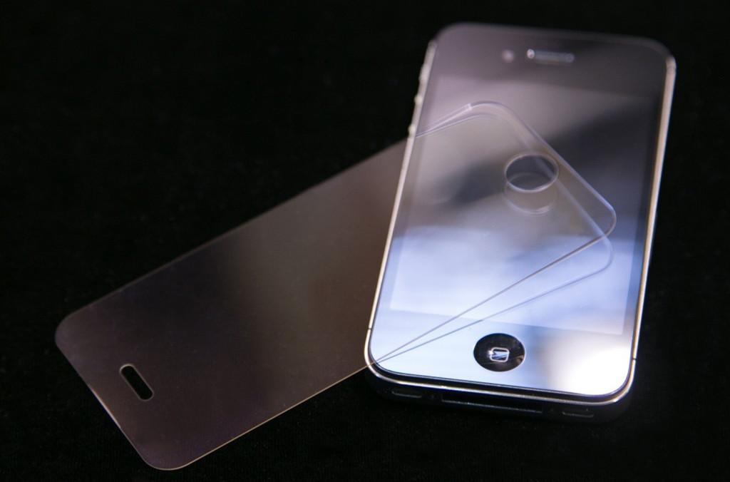 iPhone 6_3
