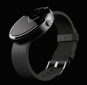 Android pametni satovi 1
