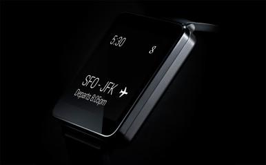 Android pametni satovi 4