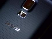 Galaxy S5 Oskar 1