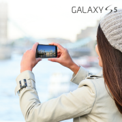 Galaxy S5 Srbija 1