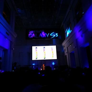 Galaxy S5 Srbija 3