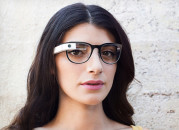 Google Glass Ray Ban 1