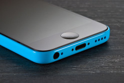 Jeftini iPhone 5C 1