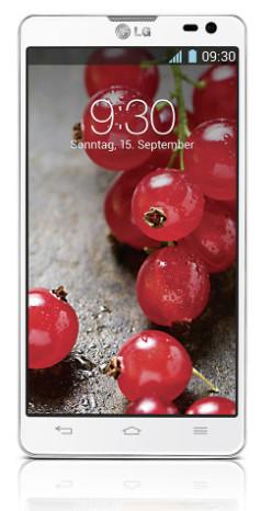 LG Optimus L9 2 1
