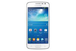 Samsung Galaxy Express 2 1