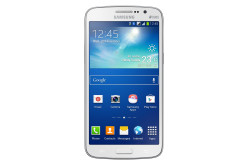 Samsung Galaxy Grand 2 Duos 1