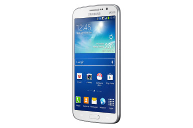 Samsung Galaxy Grand 2 Duos 2