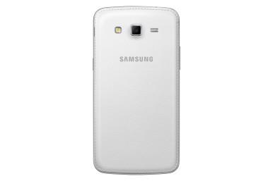 Samsung Galaxy Grand 2 Duos 3