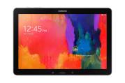 Samsung Galaxy Note Pro 12.2 1