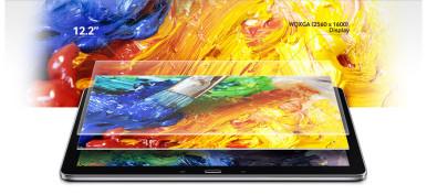 Samsung Galaxy Note Pro 12.2 5