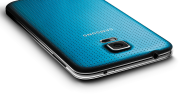 Samsung Galaxy S5 shipping delay 1