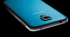 Samsung Galaxy S5 shipping delay 1