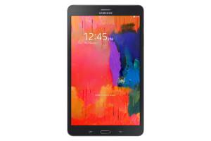 Samsung Galaxy Tab Pro 8.4 1