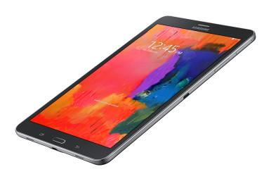 Samsung Galaxy Tab Pro 8.4 10