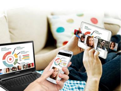 Samsung Galaxy Tab Pro 8.4 7