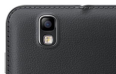 Samsung Galaxy Tab Pro 8.4 9