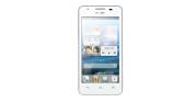 Huawei Ascend G525 1