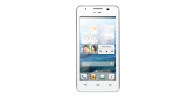 Huawei Ascend G525 1