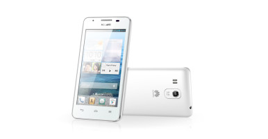 Huawei Ascend G525 2