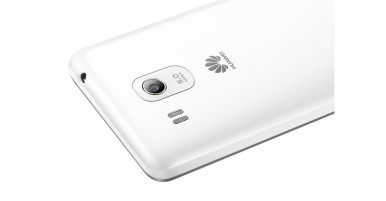 Huawei Ascend G525 7