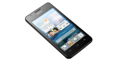 Huawei Ascend G525 8
