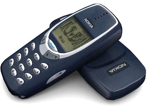 Nokia Microsoft Mobile 2