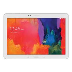 Samsung Galaxy Tab Pro 10.1 1
