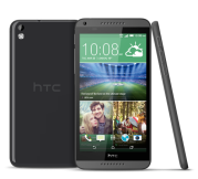 HTC Desire 816 1