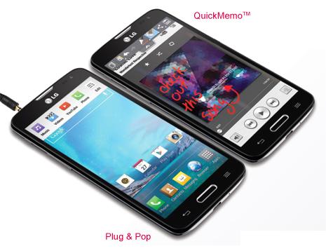 LG L90 3