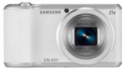 Samsung Galaxy Camera 2 1