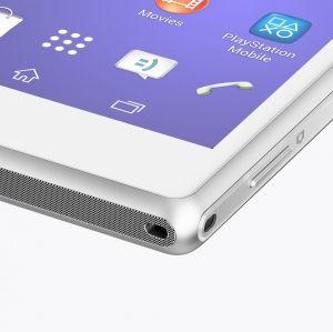 Sony Xperia M2 5