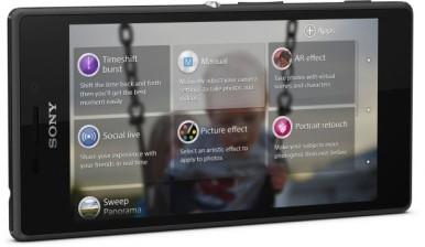 Sony Xperia M2 vs Motorola Moto G 4