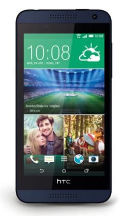 HTC Desire 610 1